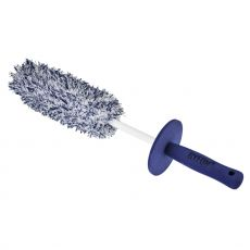 Gyeon Q2M WheelBrush, large