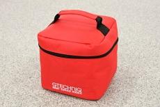 Gtechniq Detailing-laukku, pieni