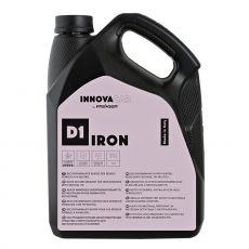 Innovacar D1 Iron, 4,54 l