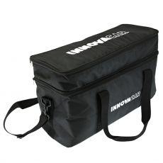 Innovacar Detailing Bag