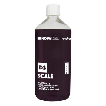 Innovacar DS Scale, 1 l