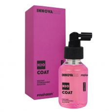 Innovacar H2O Coat, 100 ml