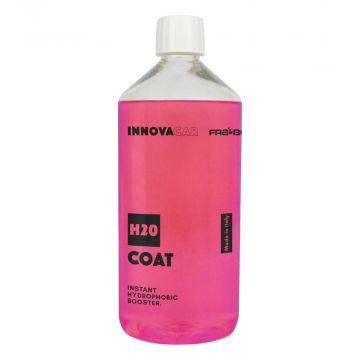 Innovacar H2O Coat, 1 l