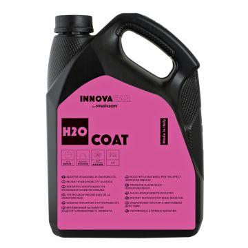 Innovacar H2O Coat, 4,54 l