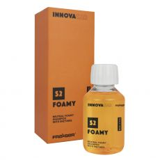 Innovacar S2 Foamy, 100 ml