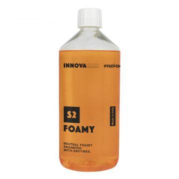 Innovacar S2 Foamy, 1 l