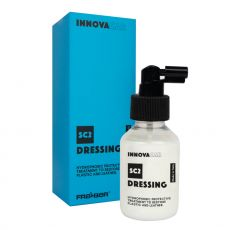 Innovacar SC2 Dressing, 100 ml