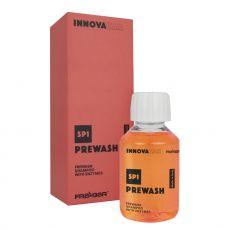 Innovacar SP1 Prewash, 100 ml