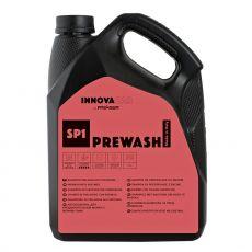 Innovacar SP1 Prewash, 4,54 l