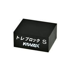 Kovax Toleblock S