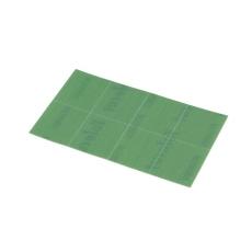 Kovax Tolecut P2500 kuivahiomapaperi