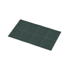 Kovax Tolecut P3000 kuivahiomapaperi