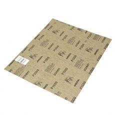 Mirka Ecowet vesihiomapaperi P1500
