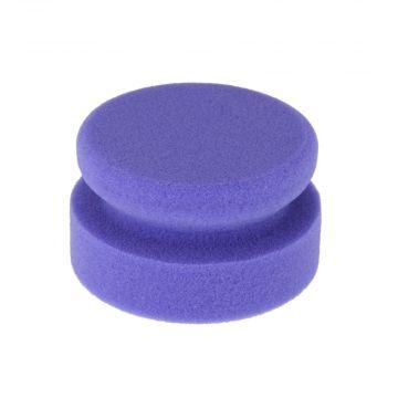 Nanolex Hand Puck Medium Purple