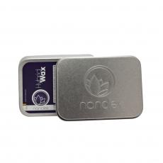 Nanolex Hybrid Wax, 150 g
