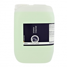 Nanolex Interior Cleaner, 5 l