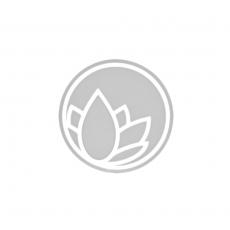 Nanolex tarra, hopea