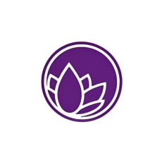 Nanolex tarra, violetti