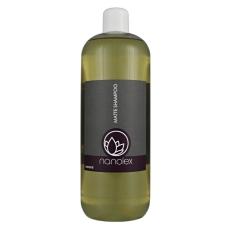 Nanolex Matte Shampoo, 1 l