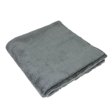 Nanolex Microfiber Drying Towel 2019