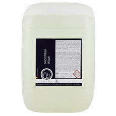 Nanolex Microfiber Wash, 10 l