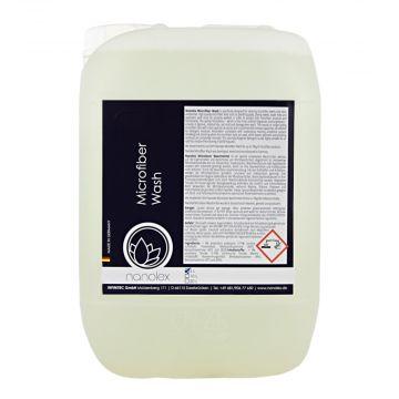 Nanolex Microfiber Wash, 5 l