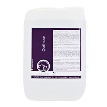 Nanolex Optimizer, 5 l
