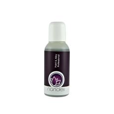 Nanolex Professional Paint & Alloy Sealant, 50 ml