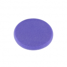 Nanolex Medium Polishing Pad, 90 x 12