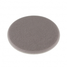 Nanolex Hard Polishing Pad, 150 x 12