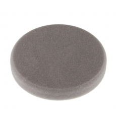Nanolex Hard Polishing Pad, 150x25