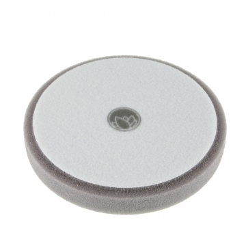 Nanolex Hard Polishing Pad, 150x25 tausta