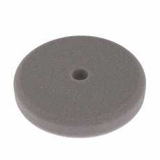 Nanolex Hard DA Polishing Pad, 150 x 25