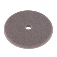Nanolex Hard DA Polishing Pad, 165 x 12
