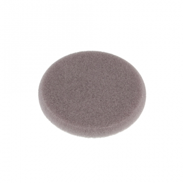 Nanolex Hard Polishing Pad, 90 x 12