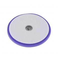 Nanolex Medium Polishing Pad, 150 x 12