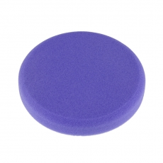Nanolex Medium Polishing Pad, 150 x 25