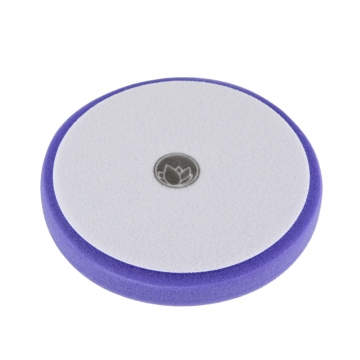 Nanolex Medium Polishing Pad, 150x25 tausta