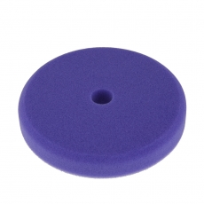 Nanolex Medium DA Polishing Pad, 150 x 25