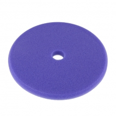 Nanolex Medium DA Polishing Pad, 165 x 12
