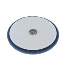 Nanolex Soft Polishing Pad, 150 x 12