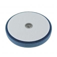 Nanolex Soft Polishing Pad, 150 x 25