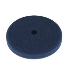 Nanolex Soft DA Polishing Pad, 150 x 25