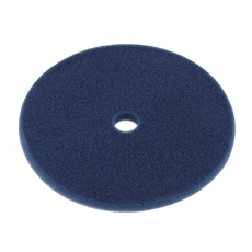 Nanolex Soft DA Polishing Pad, 165 x 12