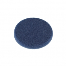 Nanolex Soft Polishing Pad, 90 x 12