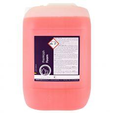 Nanolex PreWash Foam, 10 l