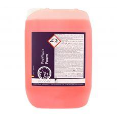 Nanolex PreWash Foam, 5 l