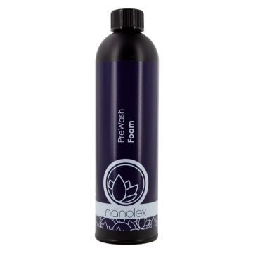 Nanolex PreWash Foam, 750 ml