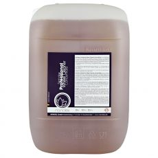 Nanolex Professional Wheel Cleaner Concentrate, 10 l
