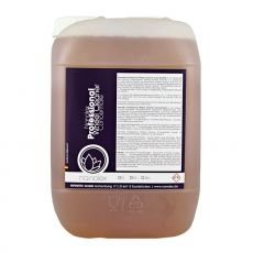 Nanolex Professional Wheel Cleaner Concentrate, 5 l